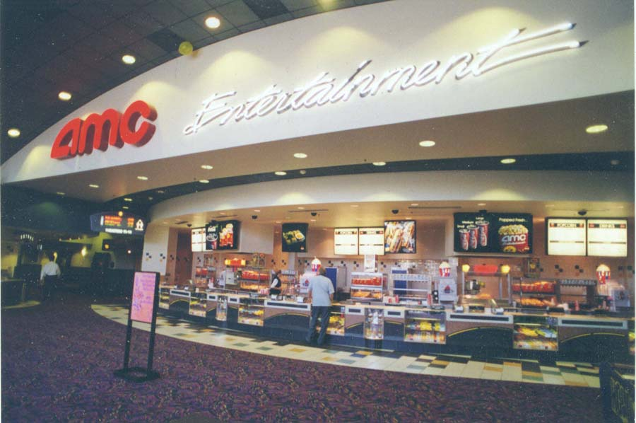 Find Regal Garden Grove Stadium 16 showtimes and theater information at Fandango. Buy tickets, get box office information, driving directions and more. including AMC, Stubs, Cinemark Connections, Regal Crown Club when you link accounts. Age requirement may be higher in certain states and localities. IDs will be checked at the theatre.