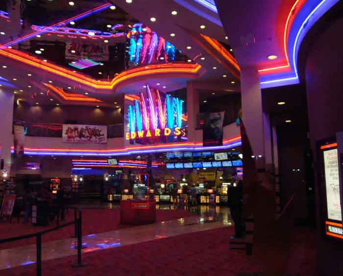 Get AMC Newport On The Levee 20 showtimes and tickets, theater information, amenities, driving directions and more at perawan-tante.tk AMC strictly enforces the MPAA guidelines. IMAX® screens are much larger than the average movie theater screen- .