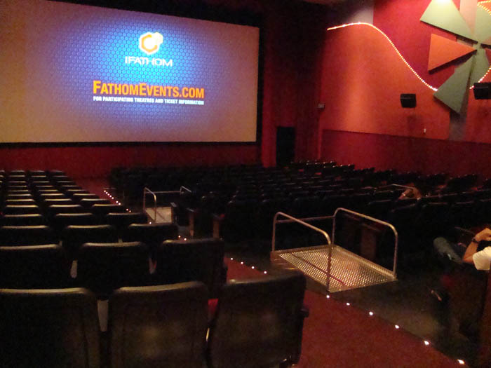 Image Result For Movie Theater Cypress
